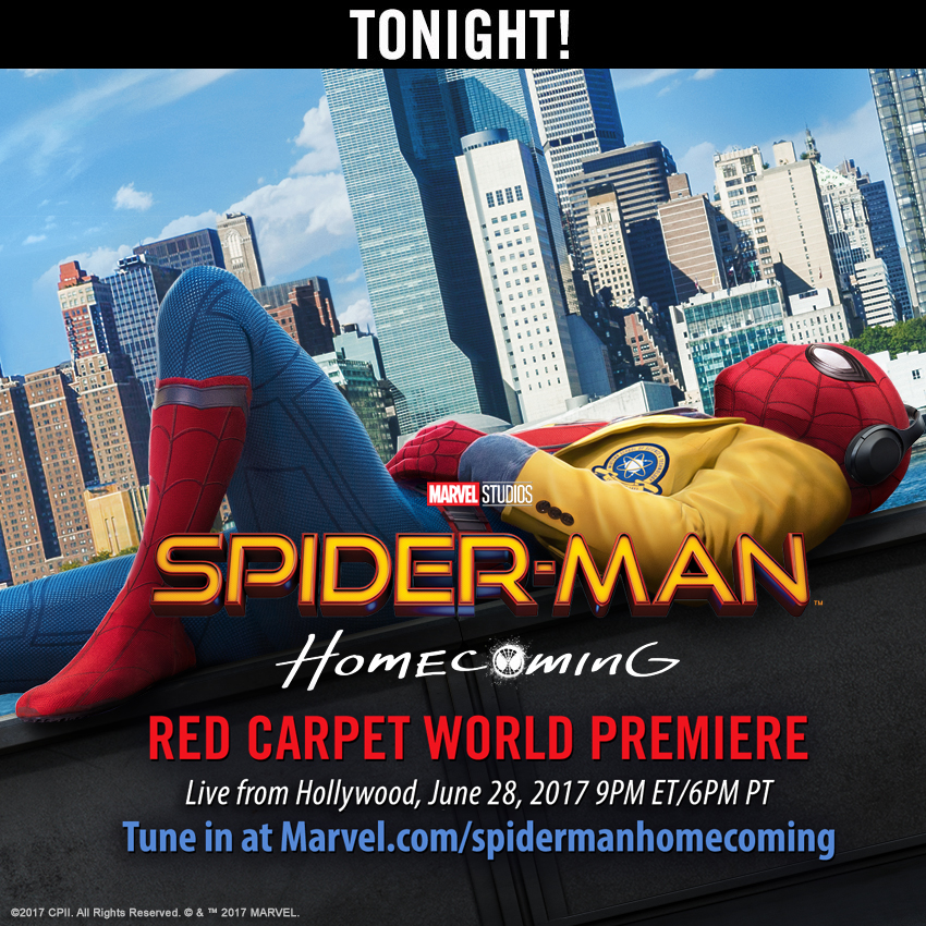 Spider Man Homecoming Stream English