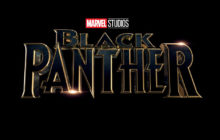 BLACK PANTHER - FIRST TRAILER LANDS