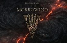 The Elder Scrolls Online: Morrowind Now Available