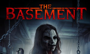film the basement arriving in the fall sci fi movie page