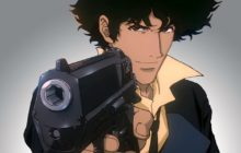Cowboy Bebop: A Live-Action TV Series Is In The Works