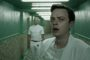 A Cure for Wellness: Blu-Ray Review
