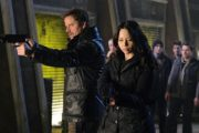 Dark Matter Review: Welcome To The Revolution