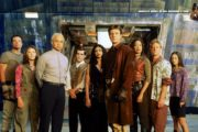 Sci-Fi TV: 10 Shows From The 90's and Early 2000's That Are Gone But Not Forgotten