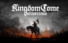 New Teaser Trailer for Kingdom Come: Deliverance