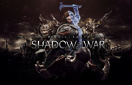 New trailer released for Middle Earth: Shadow of War