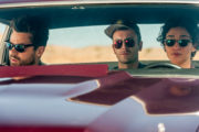Preacher Review: On The Road