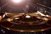Star Trek Discovery: Everything We Know About The New Trek Series
