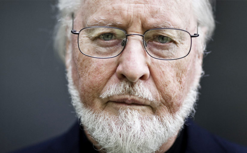 John Williams: Themes and Transcriptions for Piano - Review