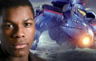 Pacific Rim: Uprising: The First Teaser Has Landed
