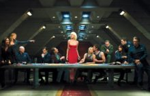 Battlestar Galactica: Not If But When Will We See It Return