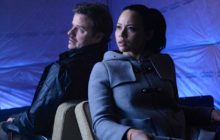 Dark Matter Review: Isn't That A Paradox?