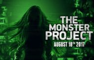 'The Monster Project' Preview and Trailer