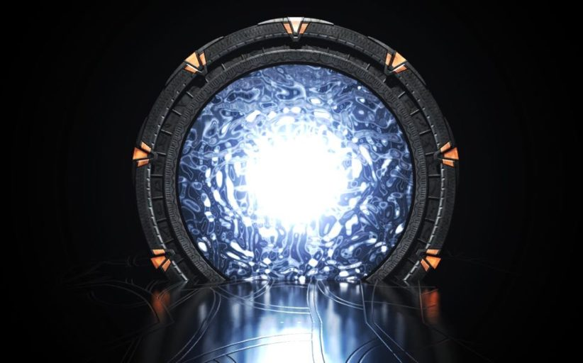 Stargate Origins: MGM Plans Franchise Revival With Streaming Prequel Series