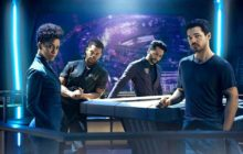 The Expanse: Why I Am Excited About Season 3
