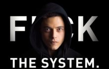 Mr. Robot: The  Season 3 Trailer And Release Date Are Here