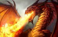 SCI-FI NERD - A Dragon's Tale: A List Of Movie Dragons We Love