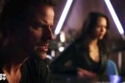 Dark Matter Review: My Final Gift To You