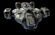 Dark Matter Review: Nowhere To Go