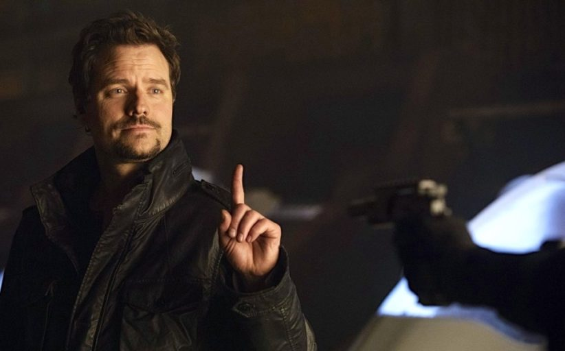Dark Matter Review: The Dwarf Star Conspiracy