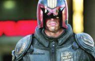 Sci-Fi TV - Judge Dredd Mega City One