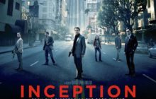 Inception (2010): Merrily, Merrily, Life Is But A Dream