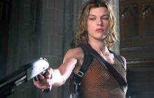 Hellboy: Milla Jovovich To Play Villain