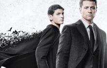 GOTHAM: A Season 4 Preview