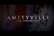 Amityville The Awakening arriving in Novembver
