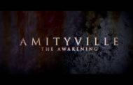Amityville The Awakening arriving in Novembver