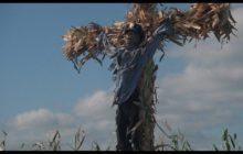 Arrow Video releases 2K Blu-Ray restorations of classic horror films.