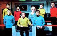 Star Trek (1966-Now): What's Your Trek?