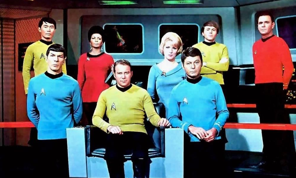 star-trek-tos-crop.jpg
