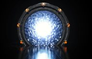 Stargate Command: A Preview Of MGM's New Fan-Tastic Digital Playground