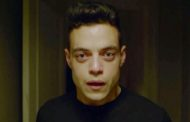 Mr Robot Review: TV's Most Subversive Series Is Back