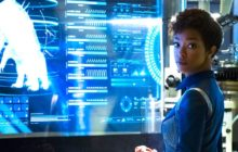 Star Trek Discovery Recap And Review: Episode 4