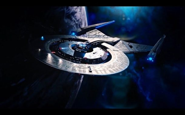 Star Trek Discovery Recap and Review: Episode 6