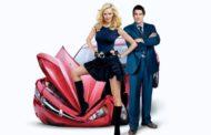 Superhero Laughs: Is Comedy The Kryptonite Of Superhero Films?