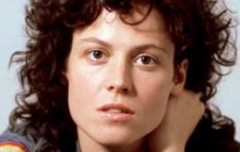 Sigourney Weaver: Happy Birthday To The Queen Of Science Fiction!
