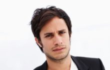 Interview: Gael Garcia Bernal