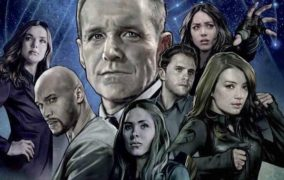 Agents Of S.H.I.E.L.D.: The First Season 5 Trailer Is Here + More