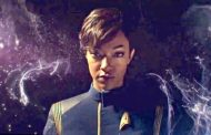 Star Trek Discovery Recap And Review: Episode 9