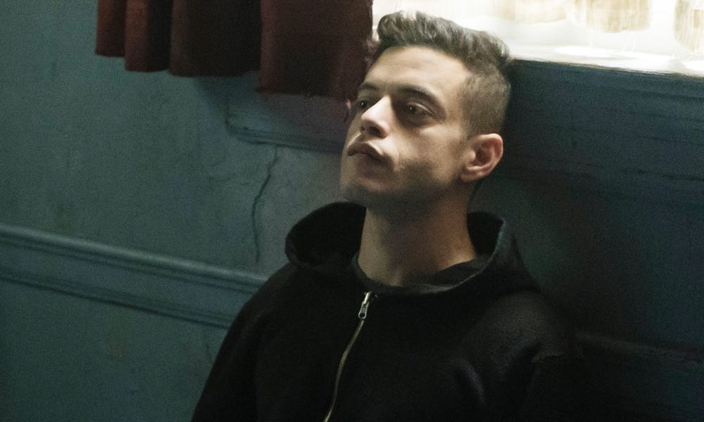 Mr Robot Recap And Review: Season 3, Episode 7