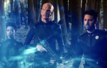Star Trek Discovery Recap And Review: Episode 8