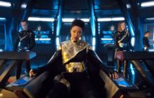 Star Trek Discovery Recap and Review: Episode 11