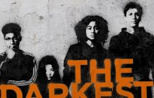 The Darkest Minds: The First Trailer Is Live