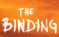 The Binding book Review