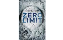 Zero Limit book review