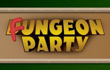 WizKids Announces Fungeon Party