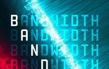Bandwidth book review